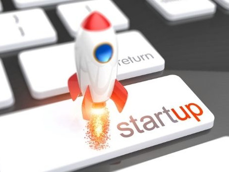 Top 50 Israeli Startups of the Year
