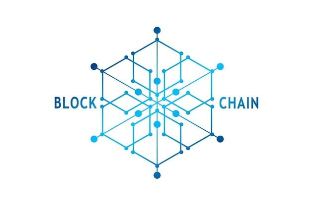 Israel blockchain cryptocurrency