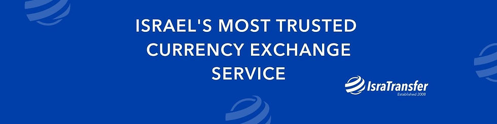 Israel's most trusted currency exchange service.jpg