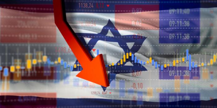 Shekel Currency
