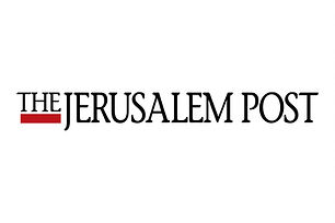 1280px-The_Jerusalem_Post_Logo.svg.png.j