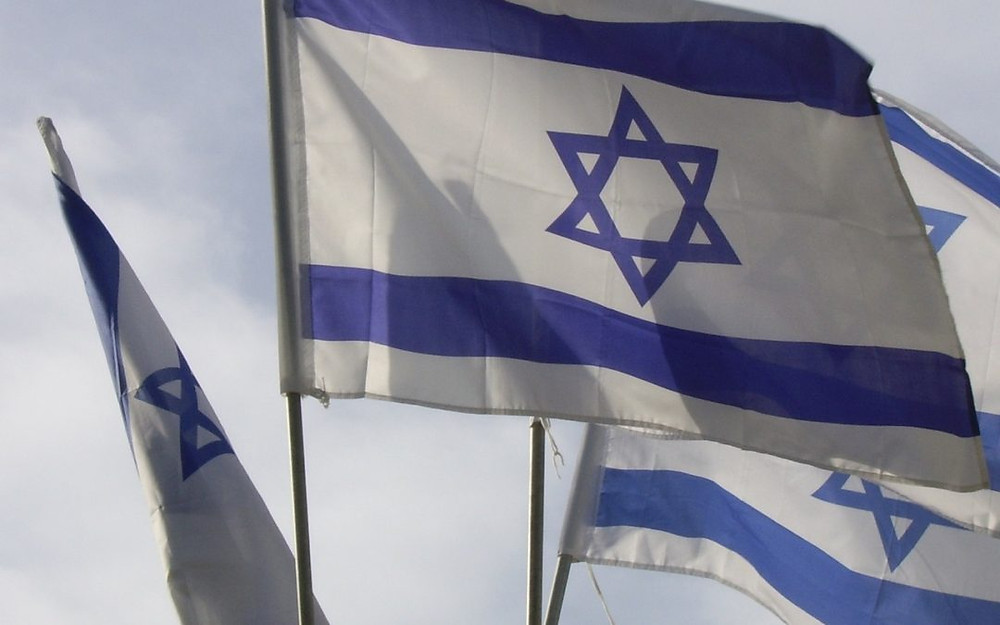 Making a Successful Aliyah to Israel