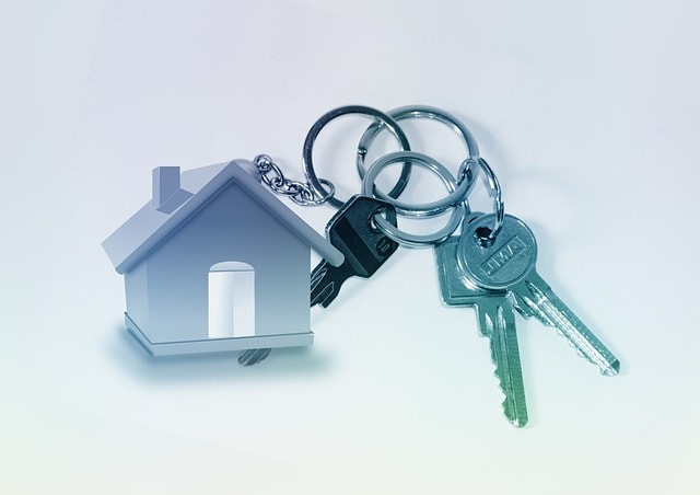Buying property in Raanana Israel