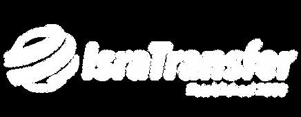 logo white color tagline_2x.png