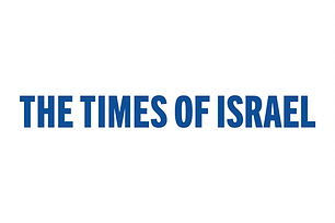 the-times-of-israel-vector-logo.png.jpg
