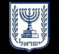 israel-shield_2x-min.png