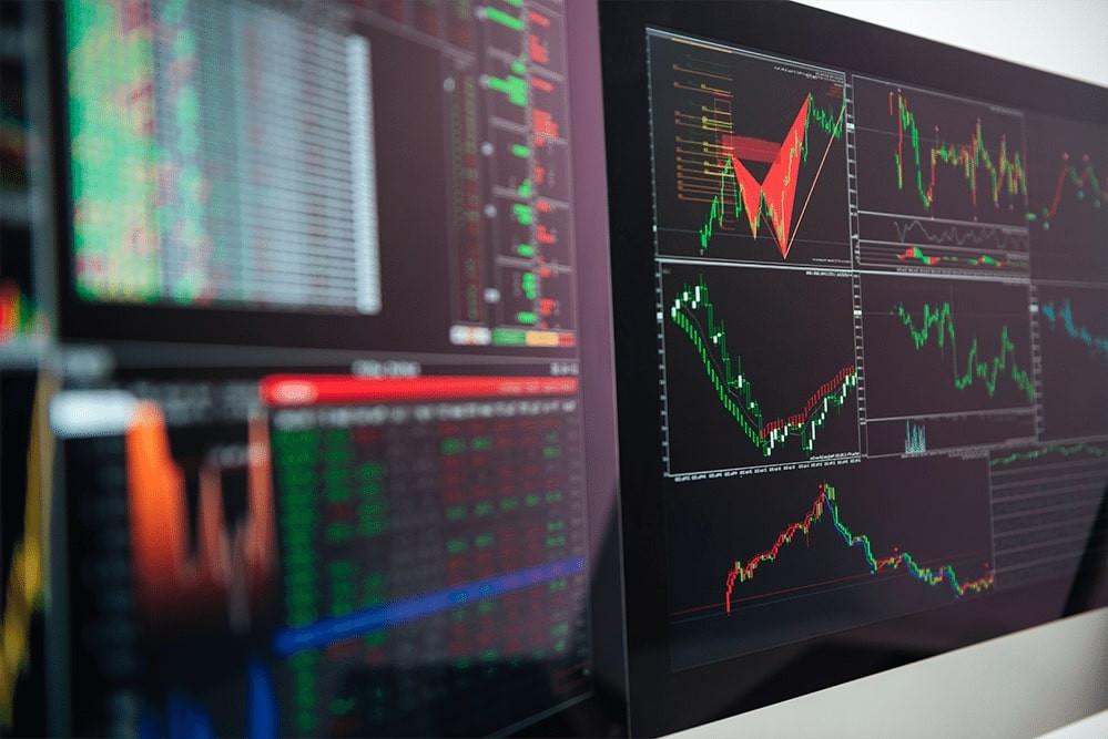 Bank of Israel's Sha'ar Yatzig Explained