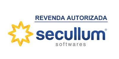 secullum-1.jpg