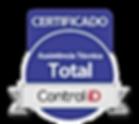controlID2 autorizada.png