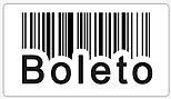 Boleto-1.jpg
