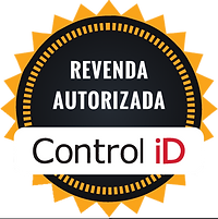 revenda control id.png