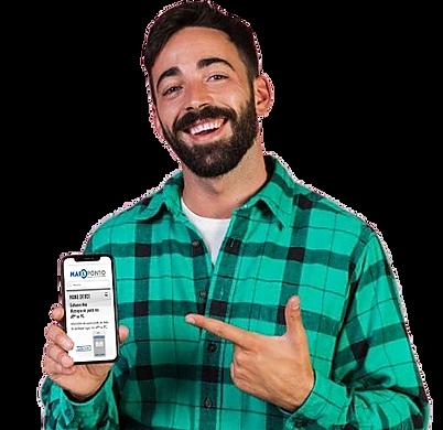 homem com celular.png