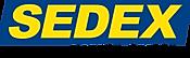 sedex-logo-1.png