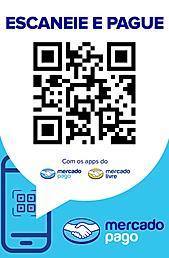 Receber na sua loja _ Mercado Pago-1.png