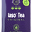 Thumbnail: IASO TEA