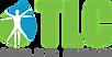 tlc-total-life-changes-logo-B5F7E036D8-seeklogo.com.png