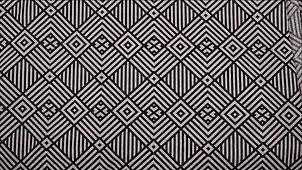 coton lavable fibre de bambou