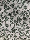 tissu paulinatique shop (55).jpg