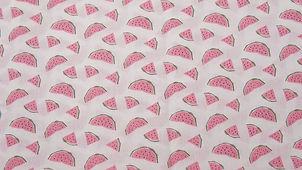 Coton lavable bambou.jpg