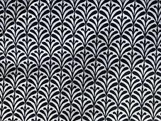 tissu paulinatique shop (56).jpg