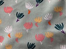 tissu paulinatique shop (28).jpg