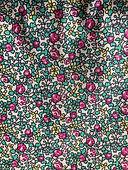 tissu paulinatique shop (57).jpg