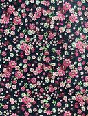 tissu paulinatique shop (49).jpg