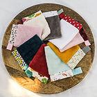 coton lavable 3.JPG