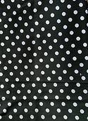 tissu paulinatique shop (42).jpg