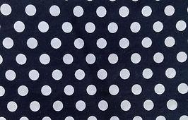tissu paulinatique shop (47).jpg