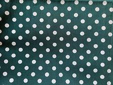 tissu paulinatique shop (43).jpg