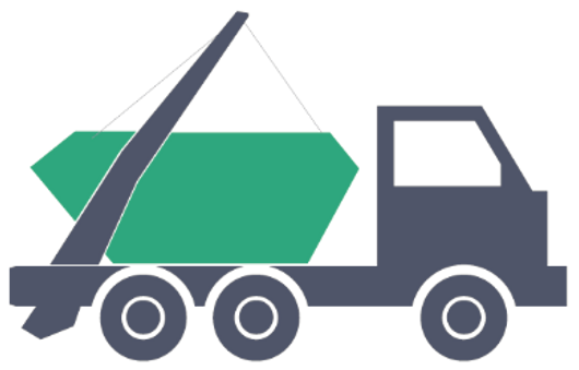 local-skip-truck-icon_edited_edited.png