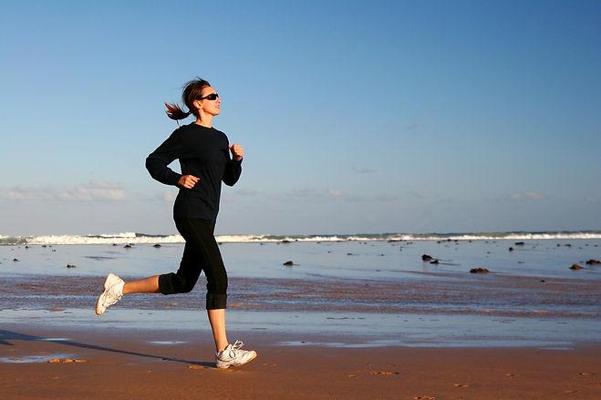 courir plage1.jpg