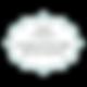 CDD Logo RGB Web NBG.png 2014-3-10-13:2: