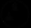 shakti leadership symbol line .png