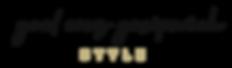 yael_erez_logo_posivtive(1).png