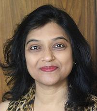 Nilima Bhat hi-res.JPG