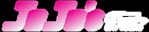 Horizontal Logo - Digital (Full Colour).