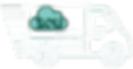 Logo_MDFe_Final_2.png