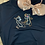 Thumbnail: Chip and Dale embroidered t-shirt or tank Top