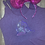 Thumbnail: Belle and the Beast Embroidered Tee or Tank