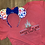 Thumbnail: Happiest Place on Earth embroidered t-shirt or tank Top