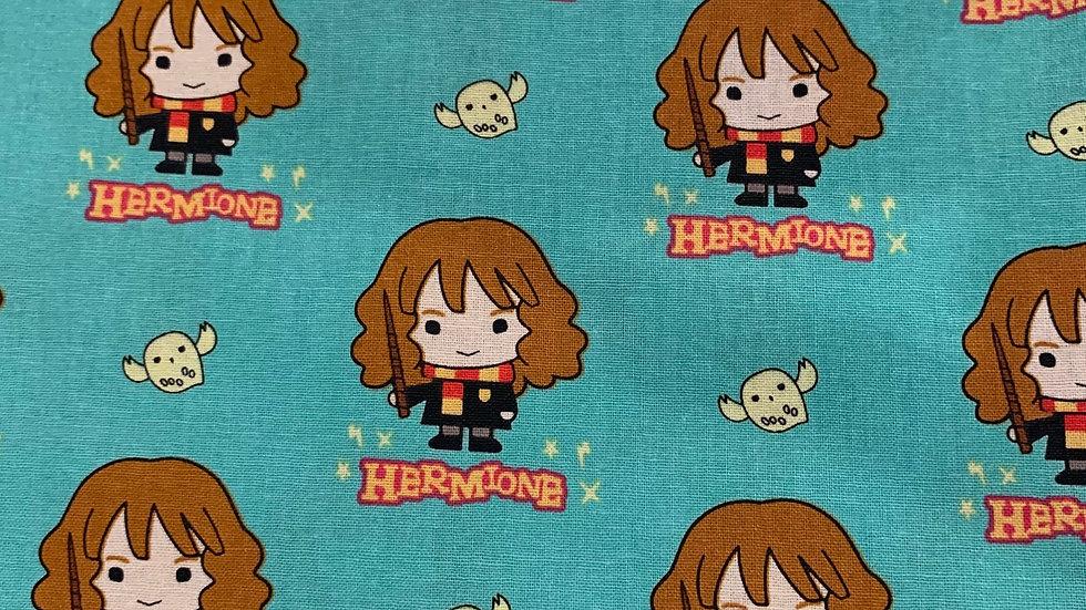 Hermione preorder