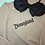 Thumbnail: Disneyland Embroidered Hoodie, Pullover or 1/4 zip
