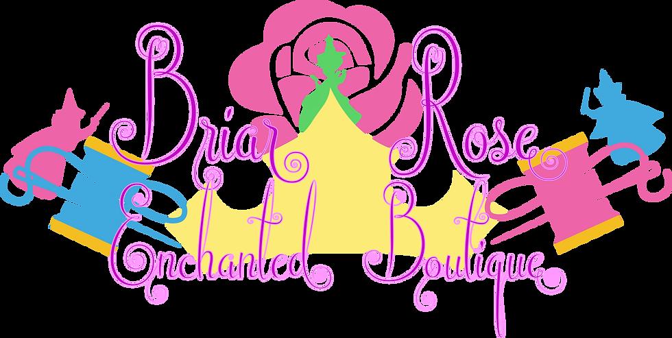 Briar Rose Banner.png