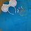 Thumbnail: Fairy Godmother embroidered spirit jersey