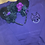 Thumbnail: Maleficent embroidered spirit jersey