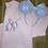 Thumbnail: Fairy Godmother - Cinderella embroidered t-shirt or tank