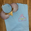 Thumbnail: 1955 embroidered t-shirt or tank Top