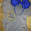 Thumbnail: Beast and Belle embroidered t-shirt or tank
